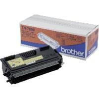 BROTHER CARTUCHO LÁSER TÓNER HL 1650/1670 REF TN7600
