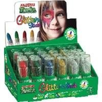 ALP EXP.24 BARRA GLITTER STICK DL000074