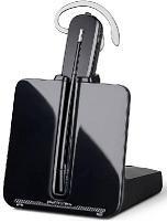 PLA PACK AURICULAR CS540E+HL 10