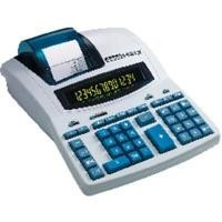 IBC CALCULADORA IMPRES 1491X IB404207