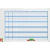 NBO PLANNING MAGNETICO ANUAL3048001