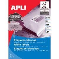 APL C.500H ETIQ BL ILC 70X3501782