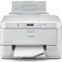 EPS IMP IY CL PRO WF-5190DW C11CD15301