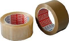 CINTA PVC TESAPACK