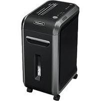 DESTRUCTORA FELLOWES 99CI