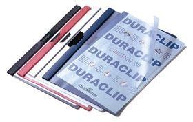 DOSSIER DURACLIP 2200