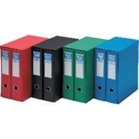 UNS BOX 2 ARCHIV COLOR A4 RO 92327