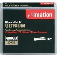 IMATION CARTUCHO ULTRIUM 2 200/400 GB REF. 22-16598-6