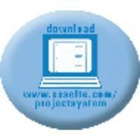 ESSELTE INDICE DE PROYECTOS IMPRIMIBLE 1-6 POSICIONES.REF.100212