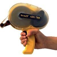 SCO CTA TRANSFERIDORA  12MMX44M 904/1244