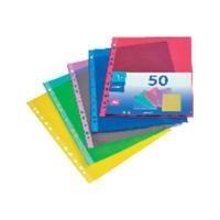 VIQ B.50 FUND PERF A4 PP SURT 106050-06