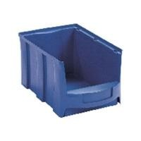 VIO BAND 10L AZUL 332X211X174MM STAR4B