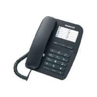 DAE TELÉFONO DTC 240 DW0060