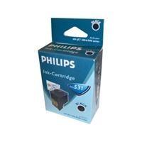 PHP CRT INY PFA531 NG 906115308039