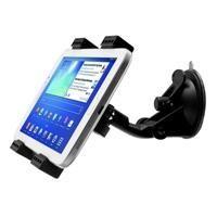 TRUST Soporte de coche ventosa para tablet hasta 11\c