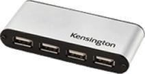 KEN MINIHUB USB 4 PUERTOS33399EU