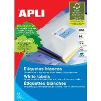 APL C.100H ETIQ BL ILC297X420 A3 11352