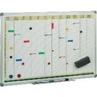 PLANNING FAIBO ANUAL 60X90