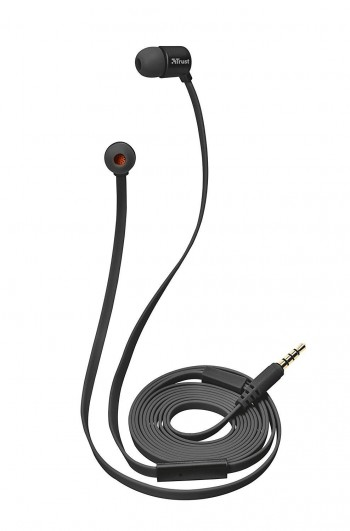 TST AURICULARES TABLETS NEGRO 19878